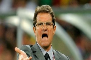 fabio-capello-england-shouting-cropped